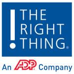 RT_Logo_ADP (3)