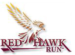 Red-hawk-Run